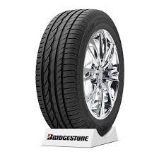 Pneu 205/55R16 Bridgestone Turanza ER300 Vitoria