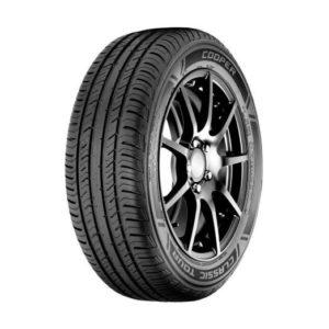 Pneu 175/70R13 Cooper Tire CLASSIC Vitoria