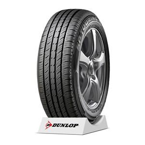 Pneu 165 70 R13 Dunlop SP Touring T1 Serra e Vitoria