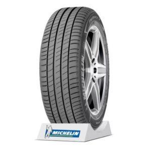 Pneu 225 45 R17 Michelin PRIMACY3 Serra e Vitoria